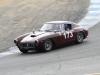 Rolex Monterey Motorsport Reunion 2014 (159)