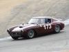 Rolex Monterey Motorsport Reunion 2014 (160)