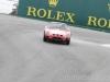 Rolex Monterey Motorsport Reunion 2014 (163)