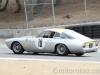 Rolex Monterey Motorsport Reunion 2014 (168)