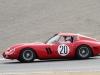 Rolex Monterey Motorsport Reunion 2014 (174)