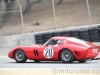 Rolex Monterey Motorsport Reunion 2014 (175)