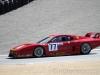 Rolex Monterey Motorsport Reunion 2014 (178)