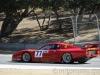 Rolex Monterey Motorsport Reunion 2014 (179)