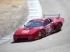 Rolex Monterey Motorsport Reunion 2014 (180)