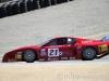 Rolex Monterey Motorsport Reunion 2014 (181)