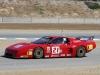 Rolex Monterey Motorsport Reunion 2014 (182)