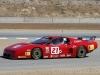 Rolex Monterey Motorsport Reunion 2014 (183)