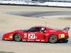 Rolex Monterey Motorsport Reunion 2014 (184)