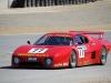 Rolex Monterey Motorsport Reunion 2014 (185)