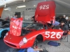 Rolex Monterey Motorsport Reunion 2014 (188)