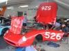 Rolex Monterey Motorsport Reunion 2014 (189)