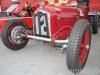 Rolex Monterey Motorsport Reunion 2014 (19)