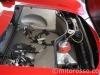Rolex Monterey Motorsport Reunion 2014 (190)