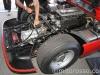 Rolex Monterey Motorsport Reunion 2014 (191)