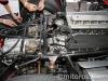 Rolex Monterey Motorsport Reunion 2014 (193)