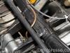 Rolex Monterey Motorsport Reunion 2014 (194)