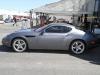 Rolex Monterey Motorsport Reunion 2014 (199)