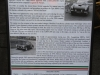 Rolex Monterey Motorsport Reunion 2014 (204)