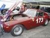 Rolex Monterey Motorsport Reunion 2014 (211)