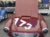 Rolex Monterey Motorsport Reunion 2014 (214)