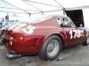 Rolex Monterey Motorsport Reunion 2014 (217)