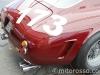 Rolex Monterey Motorsport Reunion 2014 (219)