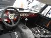 Rolex Monterey Motorsport Reunion 2014 (220)