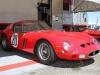 Rolex Monterey Motorsport Reunion 2014 (225)