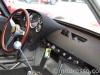 Rolex Monterey Motorsport Reunion 2014 (229)