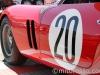 Rolex Monterey Motorsport Reunion 2014 (234)