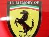Rolex Monterey Motorsport Reunion 2014 (236)