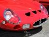 Rolex Monterey Motorsport Reunion 2014 (239)