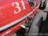 Rolex Monterey Motorsport Reunion 2014 (246)