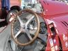 Rolex Monterey Motorsport Reunion 2014 (248)