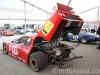 Rolex Monterey Motorsport Reunion 2014 (25)