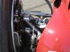 Rolex Monterey Motorsport Reunion 2014 (250)