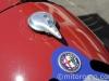 Rolex Monterey Motorsport Reunion 2014 (251)