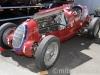 Rolex Monterey Motorsport Reunion 2014 (257)