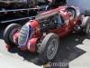 Rolex Monterey Motorsport Reunion 2014 (258)