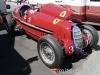 Rolex Monterey Motorsport Reunion 2014 (259)