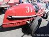 Rolex Monterey Motorsport Reunion 2014 (260)