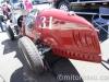 Rolex Monterey Motorsport Reunion 2014 (261)