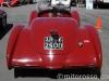 Rolex Monterey Motorsport Reunion 2014 (264)