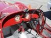 Rolex Monterey Motorsport Reunion 2014 (266)