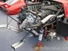 Rolex Monterey Motorsport Reunion 2014 (269)