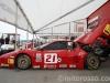 Rolex Monterey Motorsport Reunion 2014 (27)