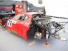 Rolex Monterey Motorsport Reunion 2014 (274)