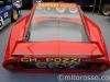 Rolex Monterey Motorsport Reunion 2014 (275)