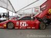 Rolex Monterey Motorsport Reunion 2014 (28)